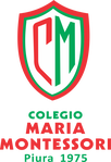 Colegio Montessori Piura